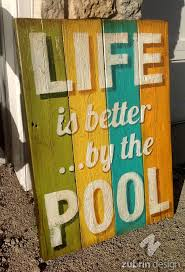 best 25 pool signs ideas on pinterest swimming pool signs pool
