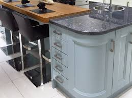 free standing kitchen islands uk kitchen kitchen islands with breakfast bar 35 fetching free
