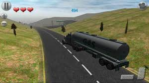 3d monster truck racing games online 3d truck parking android apps on google play