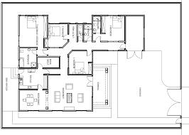 house ground floor plan design house ground floor plan design ground floor plan interior design