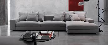 Modern Corner Sofa Bed Sofas And Sofa Beds Contemporary And Modern Furniture
