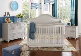 Baby Furniture Kitchener by Rooms To Grow Nursery Furniture
