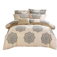 Quilts And Coverlets On Sale Quilts Coverlets Bedding Home Online Quilts Coverlets Bedding
