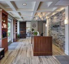 Chiropractic Office Design Ideas Doctor U0027s Office Built By Ashco International Www Ashcont Com