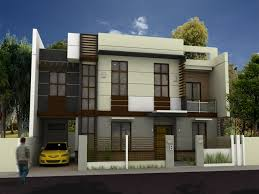home design simple modern house plans kitchen septic tanks the