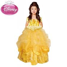 Halloween Costume Kids Girls 42 Kids Dress Play Images Children