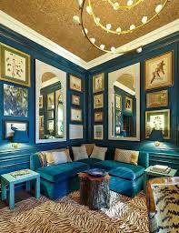 my current color obsession farrow u0026 ball u0027s hague blue it is