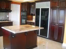 100 kitchen cabinets anaheim ca stonewood kitchen cabinets