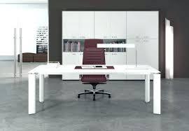 bureaux modernes design sign bureau moderne design ikea