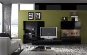 Minimalist Entertainment Center by Modern Entertainment Wall Wall Units Modern U0026 Traditional Wall