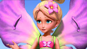 image barbie presents thumbelina barbie movies 24448527 1024 576