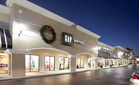 the 25 best gap outlet stores ideas on pinterest gap gap