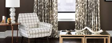 Modern Fabric Furniture by Dwellstudio Modern Archive Fabric Collection Robert Allen