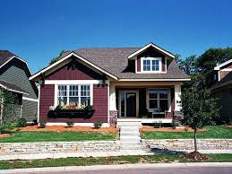 small country house plans small cozy house plans cozy house design 4 cozy house design in