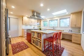 Flush Inset Kitchen Cabinets Maple Flush Inset Kitchen