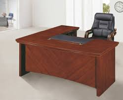Officemax Glass Desk Desk Office Max L Shaped Desk Inside Exquisite Office Furniture