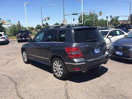 mercedes glk350 2010 used mercedes glk class glk350 at maaliki motors serving