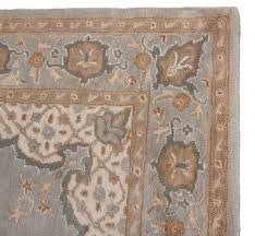 rugs area rugs brown sandstorm pink and blue rug gray sizes