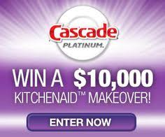 Win A Free Kitchen Makeover - enter the bankrate com mastermoney money makeover contest for a