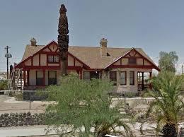 zillow tucson national historic tucson real estate tucson az homes for sale
