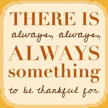 thanksgiving day quotes sayings thanksgiving day picture quotes