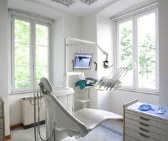 urgent dental office in bergen county nj mid county endo