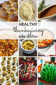 healthy thanksgiving side dishes healthy rd eat chic chicago