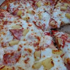 Round Table Pizza Discovery Bay Vallejo Pizza Order Food Online 24 Photos U0026 97 Reviews Pizza