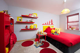 mickey mouse kids room home and design gallery club on idolza bathroom kids room white bunk bed with three level for extra dazzling bedroom design ideas that