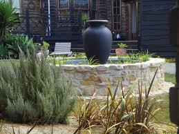The Rock Garden Torquay Tom Jude Landscape Construction Torquay Jan Juc Geelong