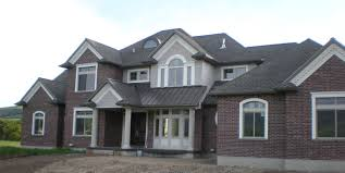 architecture amazing exterior home design with palladian window