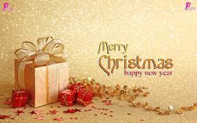 best christmas card website ideas 23 best ideas about greeting