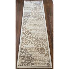 2 X 8 Runner Rugs Stylish 2 X 8 Runner Rugs With 173 Best Rugs Images On Home Decor