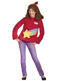spirit halloween wiki image mabel pines gravity falls costume png halloween wiki