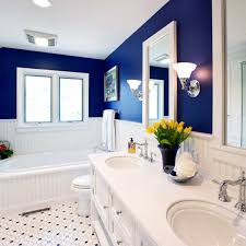 Boys Bathroom Decorating Ideas Boys Bathroom Decorating Ideas Complete Ideas Exle