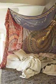 hipster bedrooms hipster bedrooms bohemian and boho room
