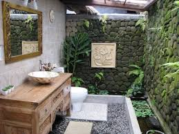 Bathrooms Fancy Classic White Bathroom by Best 25 Zen Bathroom Design Ideas On Pinterest Zen Bathroom