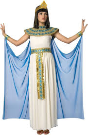 party city halloween costumes houston texas 108 best costumes ancient images on pinterest fashion history