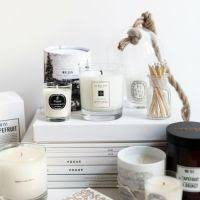 diptyque dupes the best affordable candles that are still luxe