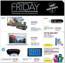 target black friday movie deals top 5 black friday deals of 2015 nerd reactor