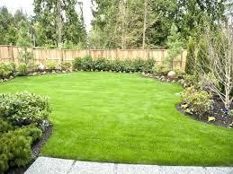Diy Backyard Patio Ideas Landscape Backyard Design U2013 Abreud Me