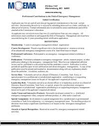 Sle Of Barangay Certification Letter Request Letter For Bir Certification 28 Images Bir