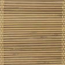 Ikea Matchstick Blinds Decor Matchstick Blinds For Your Natural Home Window Decor Idea