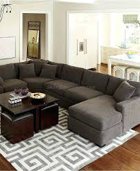 Occasional Chairs Living Room Macys Accent Chairs Printed Chairs Living Room Chairs Awesome
