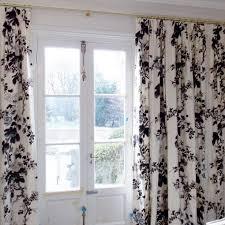 Comfort Bay Curtains November 2014 Christine Dovey