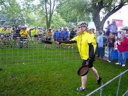 Iowa traveling teams images 121 best iowa ragbrai images iowa bike rides and jpg