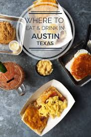 Places To Live In Austin Texas 25 Best Best Tacos In Austin Ideas On Pinterest Austin Places