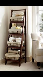best 25 bathroom chair ideas on pinterest towel racks towel