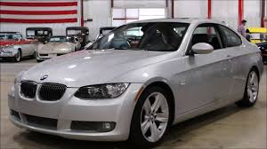 100 reviews 2007 bmw 335i manual on margojoyo com