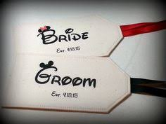 and groom luggage tags hey i found this really awesome etsy listing at https www etsy